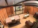 Maison  Lupstein  6 pièces 115 m²