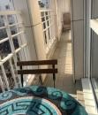 49 m²  2 pièces Appartement