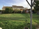85 m²  Chabournay  Maison 4 pièces