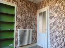 Appartement Châtellerault  113 m²  5 pièces