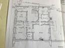 Appartement  5 pièces Châtellerault  113 m²