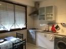 Appartement  Châtellerault  43 m² 2 pièces