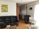 2 pièces Châtellerault  43 m²  Appartement