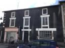 134 m²   pièces  Immeuble