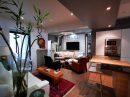 418 m²   pièces Immeuble Châtellerault