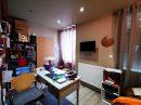 Immeuble 418 m² Châtellerault    pièces