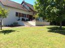 Maison 118 m² Châtellerault  6 pièces