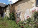 Maison Champigny-le-Sec  117 m² 4 pièces