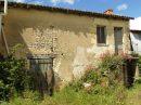 Champigny-le-Sec   4 pièces 117 m² Maison