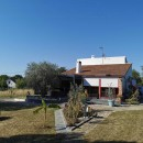 Maison  Jaunay-Clan  185 m² 5 pièces