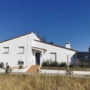 Maison  Jaunay-Clan  5 pièces 185 m²