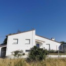 Maison 185 m² 5 pièces Jaunay-Clan