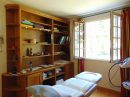 122 m²  Maison Oyré  7 pièces