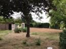 6 pièces Châtellerault  Maison 120 m²
