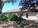 6 pièces  120 m² Châtellerault  Maison
