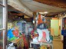 Maison  42 m² Champigny-le-Sec  2 pièces