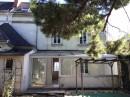 Maison  Châtellerault  113 m² 6 pièces