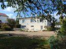 3 pièces 78 m²  Maison Naintré