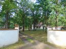 Maison Scorbé-Clairvaux  93 m² 4 pièces