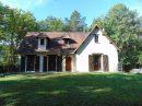 Scorbé-Clairvaux  4 pièces 93 m² Maison