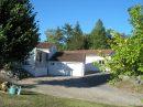 Maison Châtellerault  133 m² 6 pièces