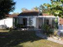 Châtellerault  6 pièces 133 m² Maison