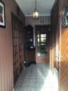 Maison 89 m² 3 pièces  Naintré