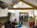 156 m² Naintré  7 pièces Maison