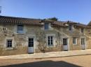 Maison Naintré   156 m² 7 pièces