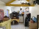 Maison 7 pièces Naintré   156 m²