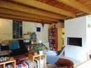 Maison 144 m² Archigny  6 pièces