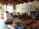 Maison Archigny  144 m² 6 pièces