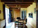 Maison 144 m² 6 pièces Archigny