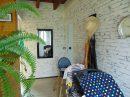 144 m² Maison 6 pièces Archigny