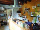 Maison 6 pièces  Archigny  144 m²