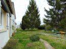 144 m² Archigny  Maison 6 pièces