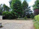 6 pièces  151 m² Maison Châtellerault