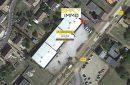 Immobilier Pro 2064 m² 0 pièces