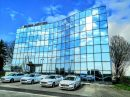 Immobilier Pro 189 m² Erstein  1 pièces