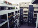 Stationnement 13 m² Strasbourg   pièces