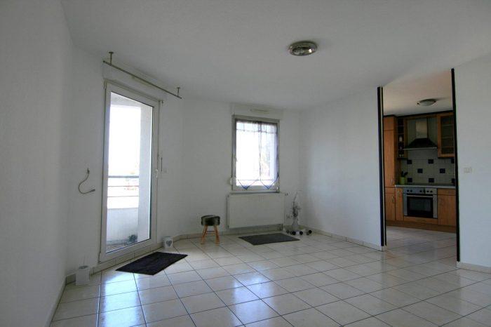Photo 3 pièces, 61 m² à ERSTEIN image 6/8