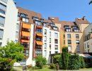 Appartement 60 m² Strasbourg  3 pièces
