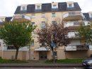 Appartement 46 m² Erstein  2 pièces