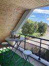 Appartement Erstein  68 m² 3 pièces