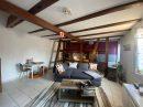 Appartement Erstein Erstein 62 m² 3 pièces