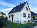 Maison 90 m² Ostwald  4 pièces