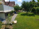 Maison 93 m² Benfeld  5 pièces