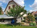 Maison 93 m² 5 pièces Benfeld