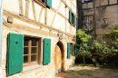 Rott   Maison 351 m² 11 pièces