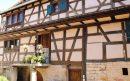 351 m²  Maison Rott  11 pièces
